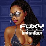 Foxy Brown Broken Silence