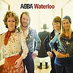 ABBA Waterloo (Digipak)