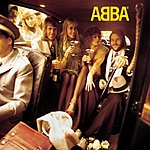 ABBA Abba (Digitally Remastered)