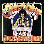 Elvin Bishop Juke Joint Jump