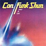Con Funk Shun Spirit Of Love
