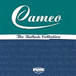Cameo The Ballads Collection