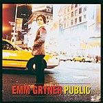 Emm Gryner Public