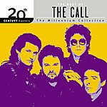 The Call 20th Century Masters - The Millennium Collection: The Best Of The Call