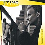 Sting When We Dance (Single)