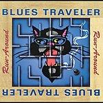 Blues Traveler Run-Around
