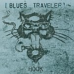 Blues Traveler Hook