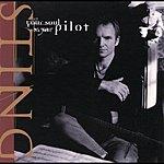 Sting Let Your Soul Be Your Pilot (Single)