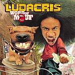 Ludacris Word Of Mouf (Edited)