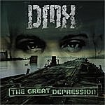 DMX The Great Depression (Edited)