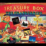 The Cranberries Treasure Box: The Complete Sessions (1991-1999)