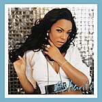 Ashanti (Edited CD)