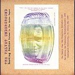The Velvet Underground Bootleg Series, Vol.1: The Quine Tapes