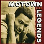 Marvin Gaye Motown Legends: I'll Be Doggone - Stubborn Kind Of Fellow