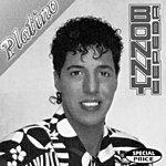 Bonny Cepeda Serie Platino