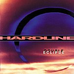 Hardline Double Eclipse (Parental Advisory)