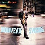 Donald Harrison Nouveau Swing