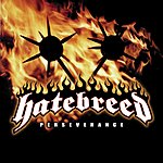 Hatebreed Perseverance (Edited)