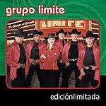 Grupo Límite Edicion Limitada