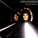 Gino Vannelli The Gist Of The Gemini