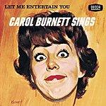 Carol Burnett Let Me Entertain You (Remastered)