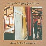 PJ Harvey Dance Hall At Louse Point