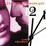 Cal Tjader Jazz 'Round Midnight