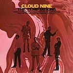 The Temptations Cloud Nine