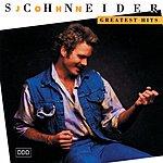 John Schneider John Schneider's Greatest Hits