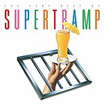 Supertramp Supertramp - The Very Best Of
