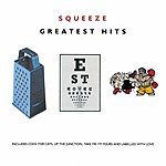 Squeeze Greatest Hits (Reissue)