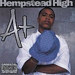 A+ Hempstead High (Parental Advisory)