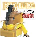Rasheeda Dirty South (Edited)