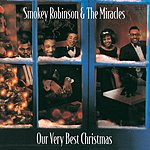 Smokey Robinson Our Very Best Christmas