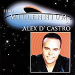 Alex D'Castro Serie Millennium