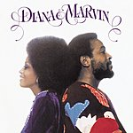Marvin Gaye Diana & Marvin