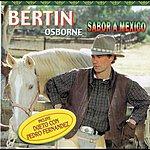 Bertin Osborne Sabor A Mexico
