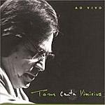 Antonio Carlos Jobim Tom Jobim Canta Vinicius (Ao Vivo)