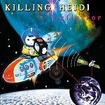 Killing Heidi Reflector