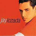 Jay Lozada Jay Lozada