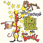 Les Claypool And The Holy Mackerel Highball With The Devil