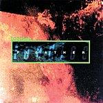 The Toadies Pleather (Reissue)