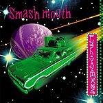 Smash Mouth Fush Yu Mang (Edited)