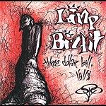 Limp Bizkit Three Dollar Bill, Y'all $ (Edited)