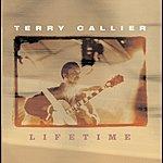 Terry Callier LifeTime