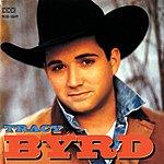 Tracy Byrd Tracy Byrd