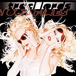 Traci Lords 1,000 Fires