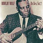 Howlin' Wolf His Best Vol.2