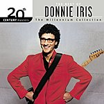 Donnie Iris 20th Century Masters - The Millennium Collection: The Best Of Donnie Iris