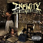 Infinity 'Tha Ghetto Child' Pain